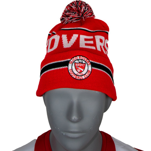 Sligo Rovers Booble hat
