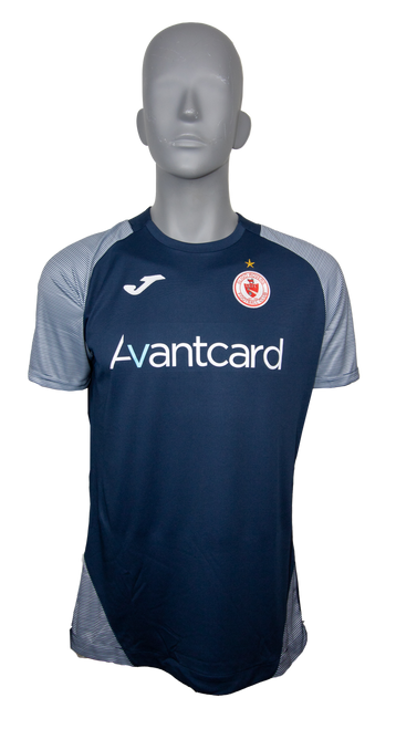 Sligo Rovers away jersey 2020 kids