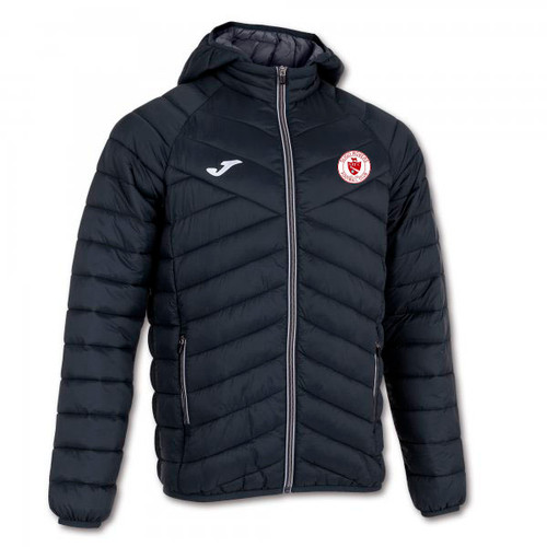 Sligo Rovers Urban Jacket