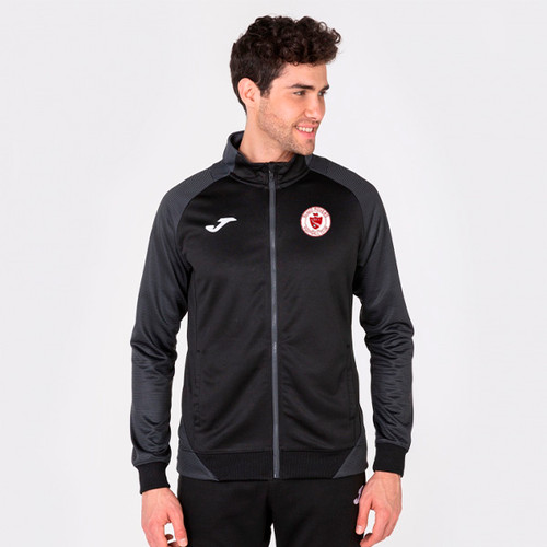 Sligo Rovers Essential Jacket
