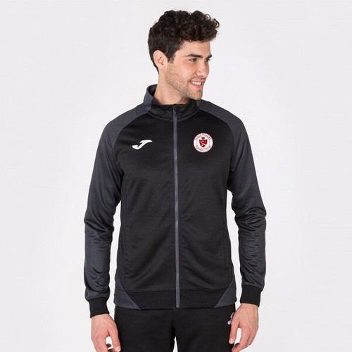 Sligo Rovers Essential Jacket Kids