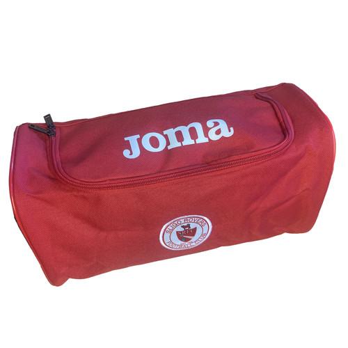 Sligo Rovers Boot Bag