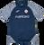 Sligo Rovers away jersey 2020 Adult