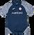 Sligo Rovers away jersey 2020 kids