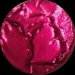 cherry-milk-circle.png