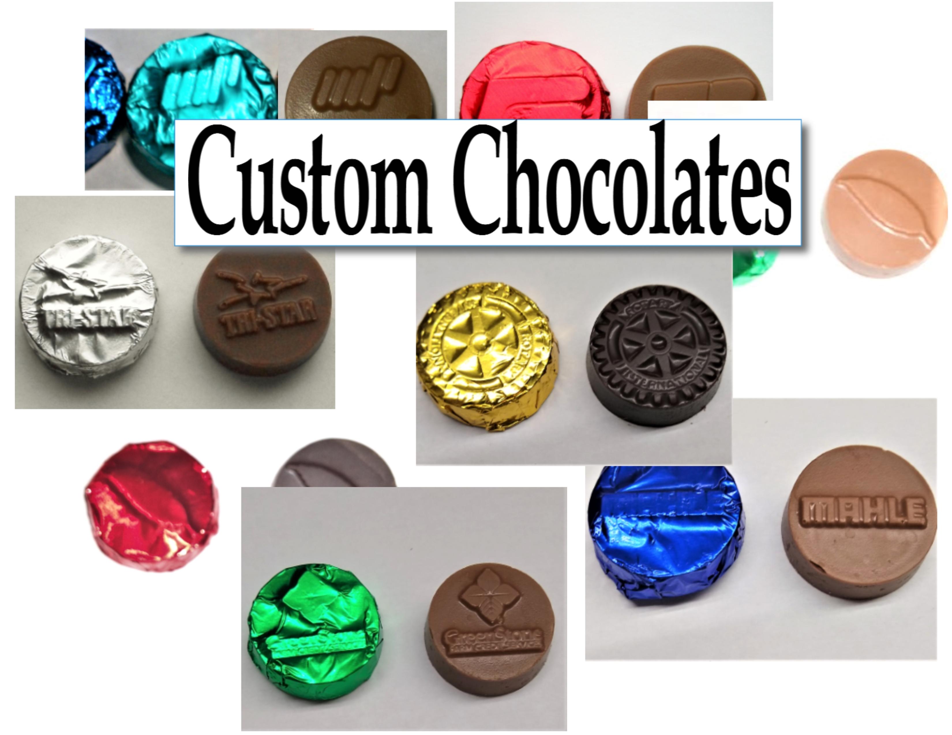 custom-mints.jpg