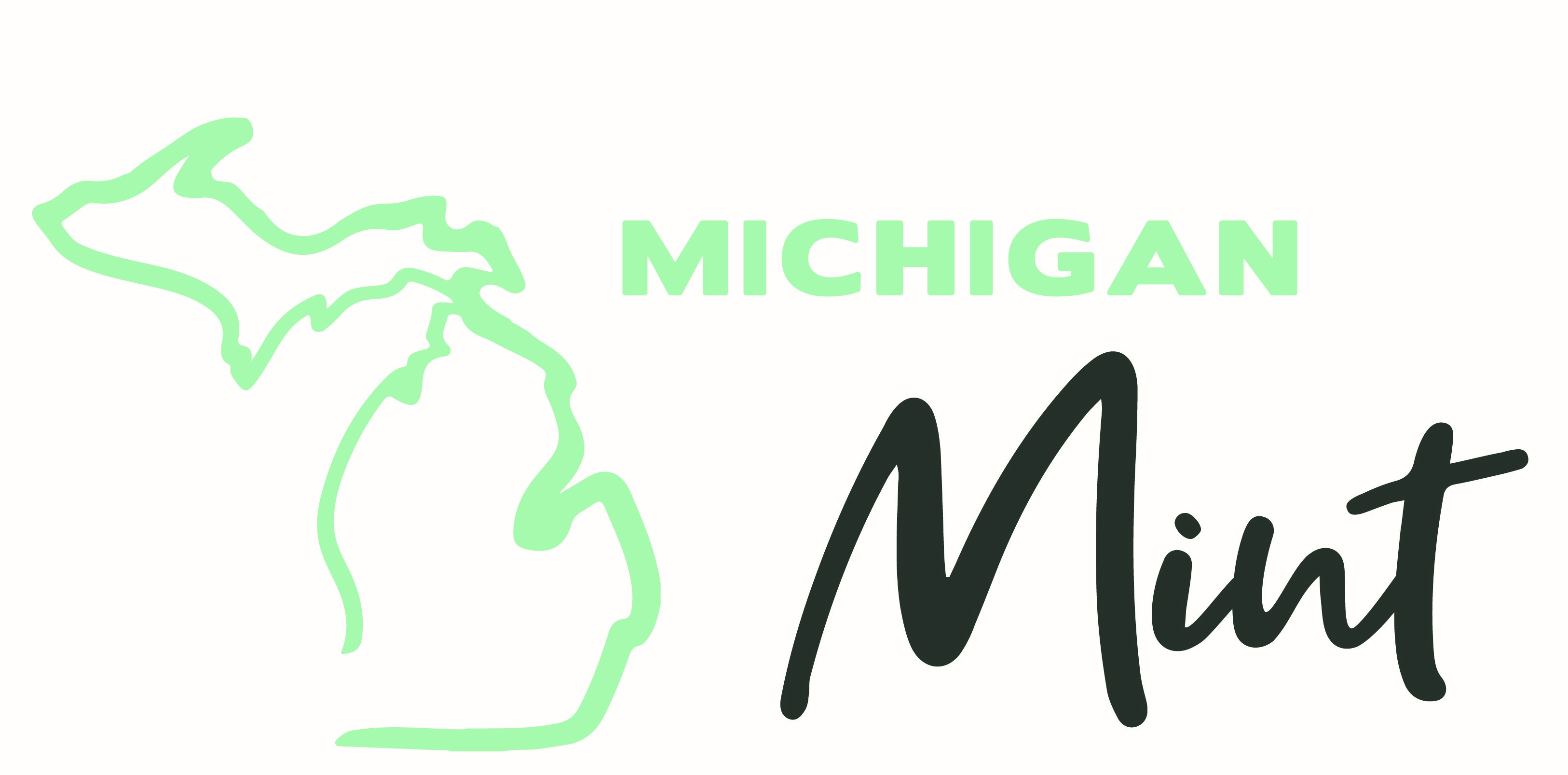 michigan-mint-1.5.jpg