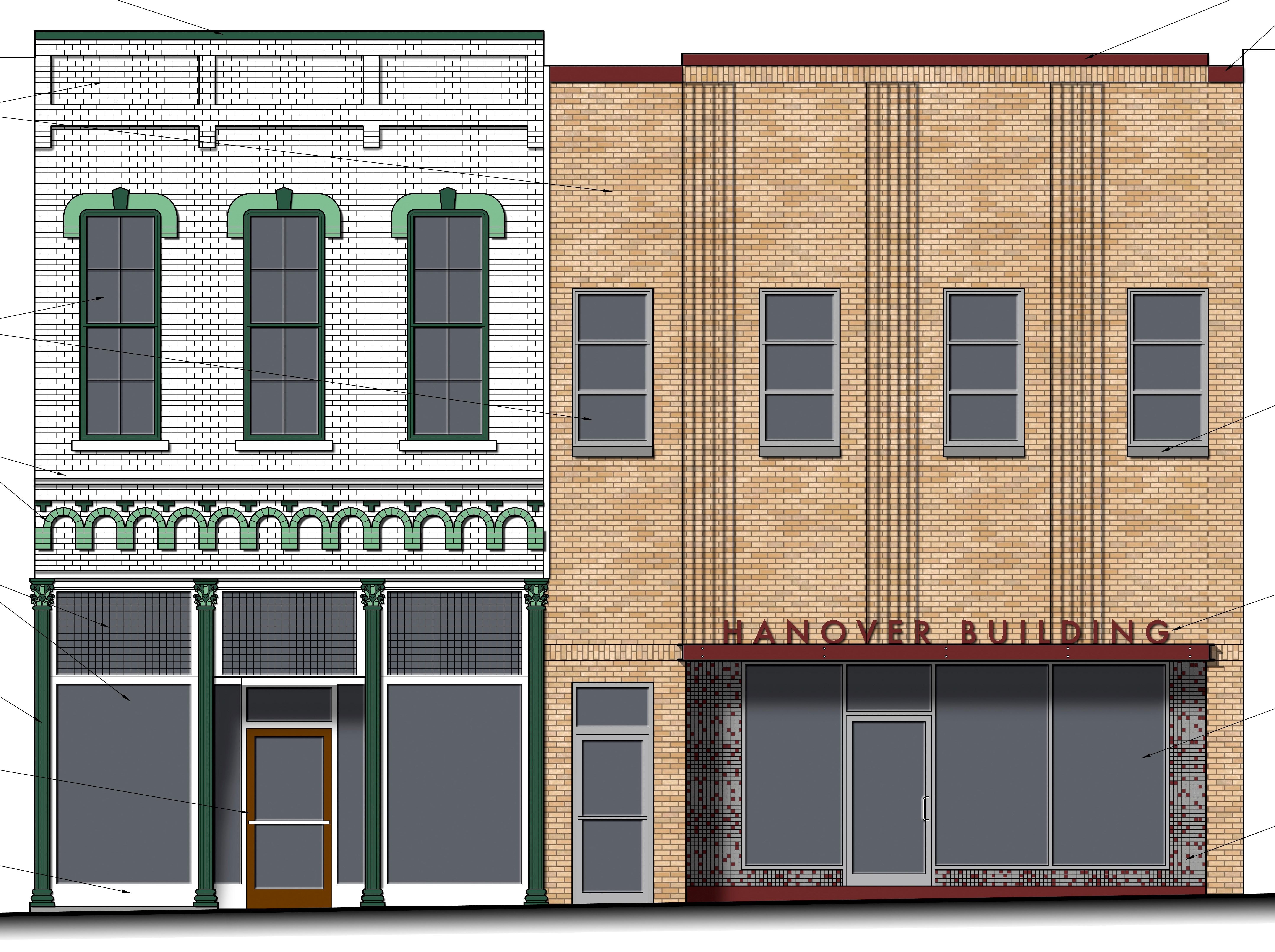store-facade.jpg