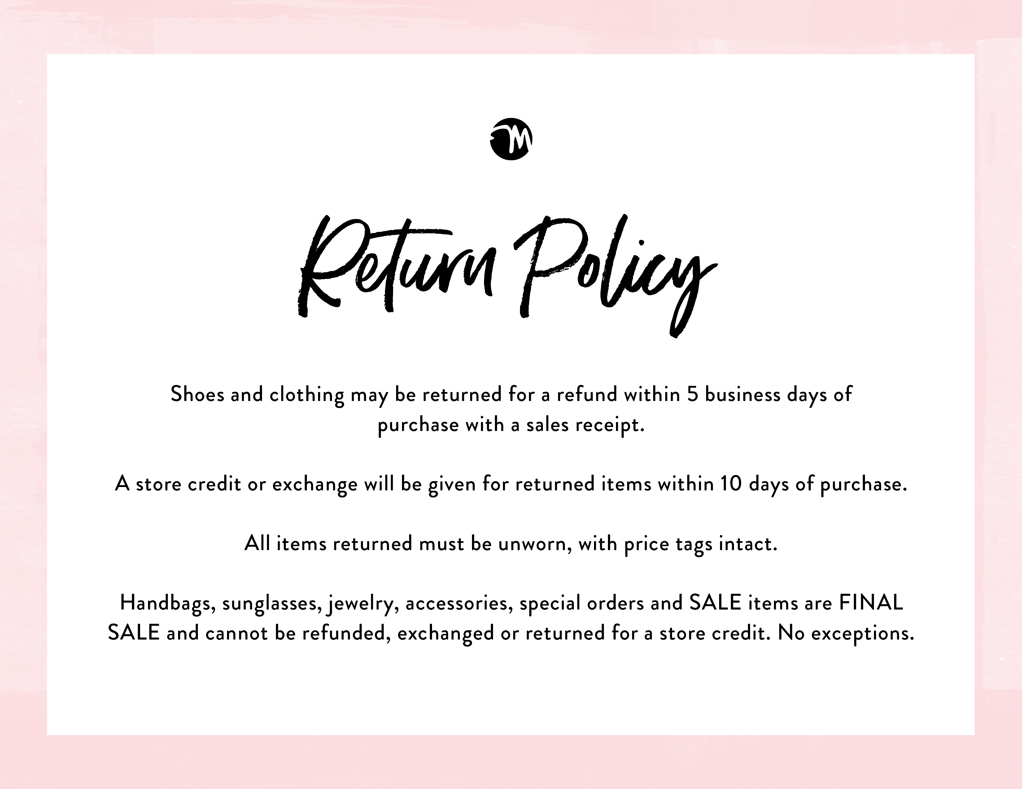 return-policy-sign-5x7.jpg