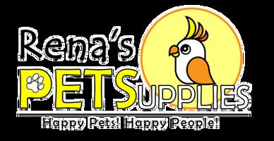 Rena's PETSupplies
