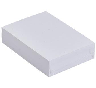 A5 Paper
