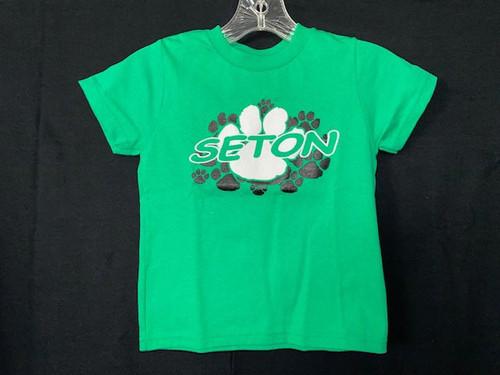 T68 - Toddler T-Shirt