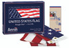 Tough-Tex American Flag with box