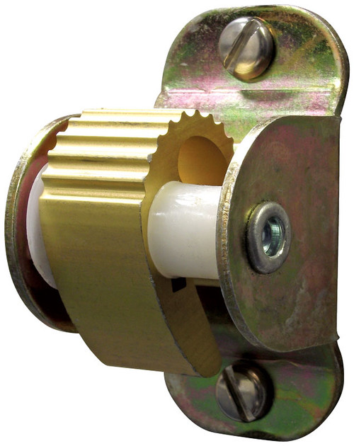 Cam Cleat Unmounted