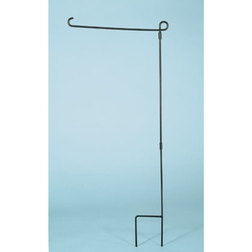 Holder for Garden Flag