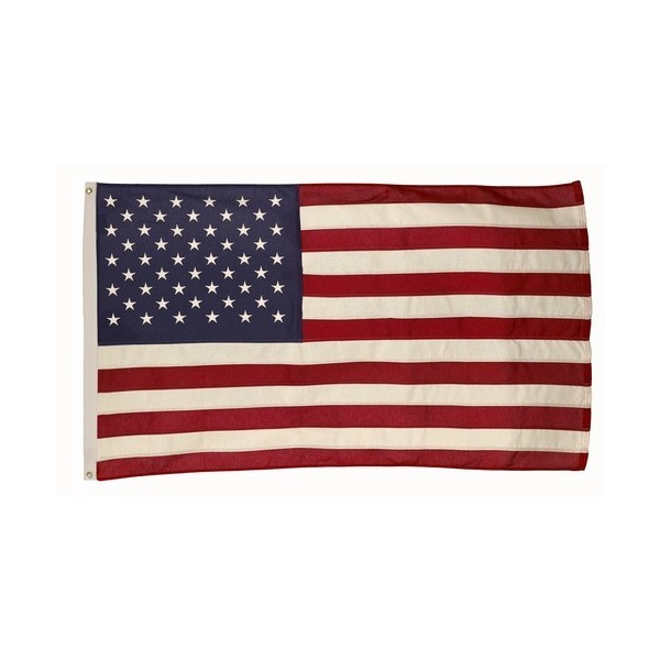 cotton-american-flags-69715-1366982682-1280-1280.jpg