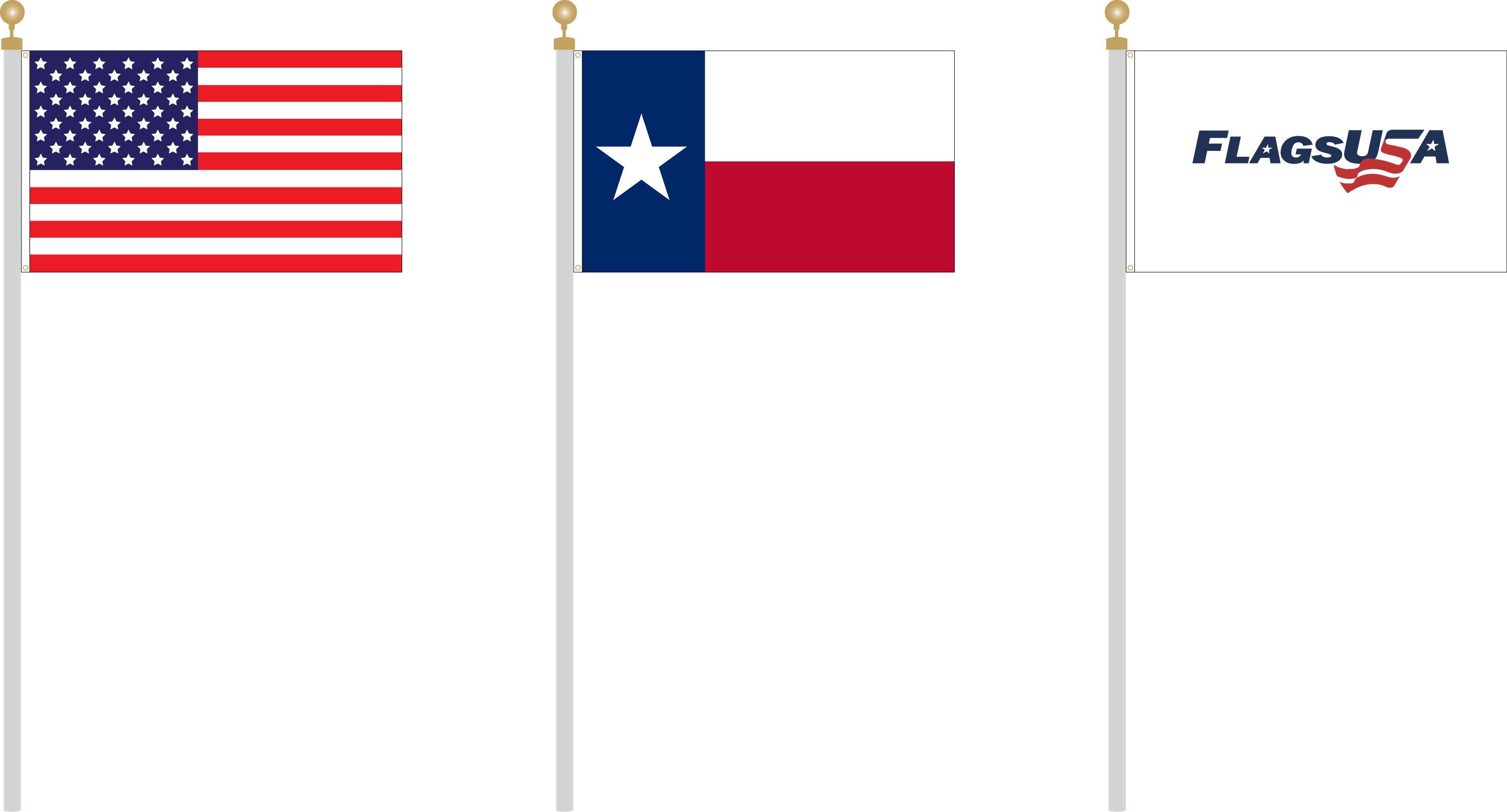 image-3-separate-poles.png