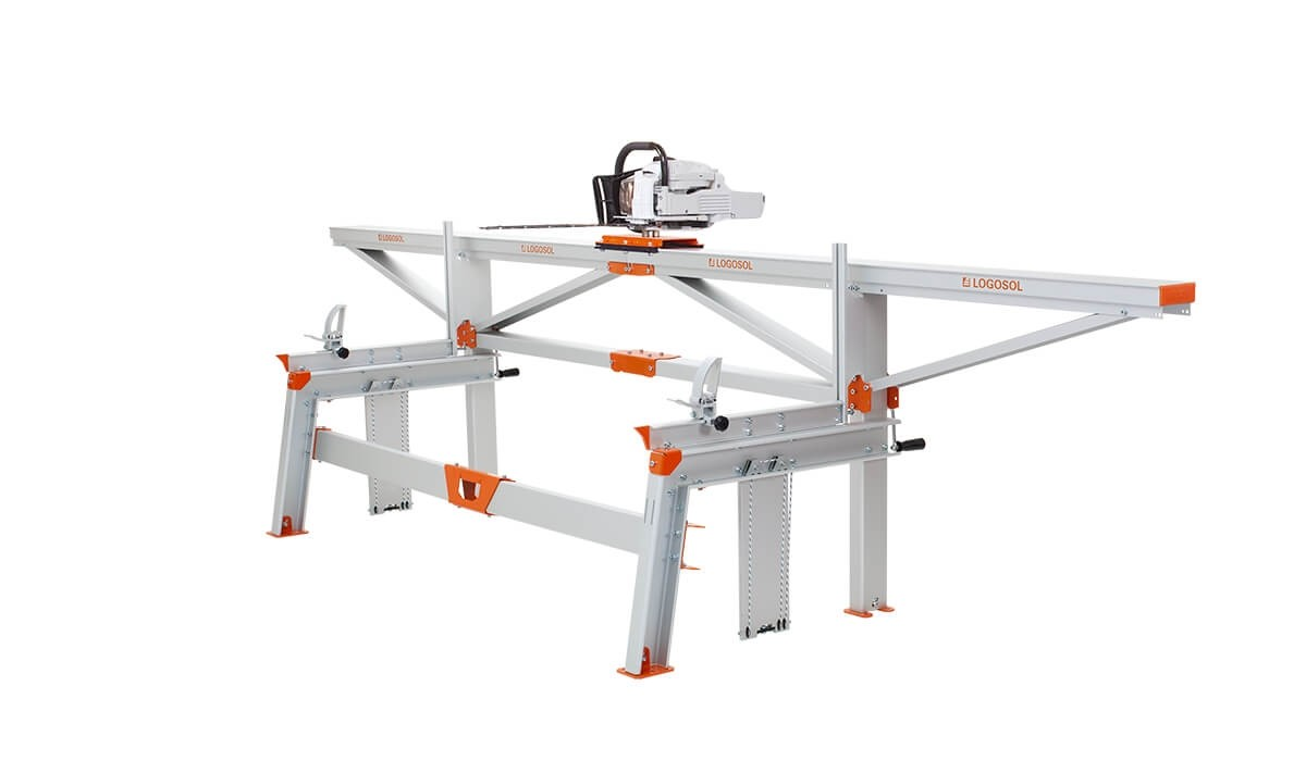 f2-plus-4m-saw-carriage-stihl-ms661.jpg