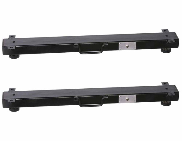 Prime PS-40WB Weight Bar & Indicator Set | Certified Commercial Scales