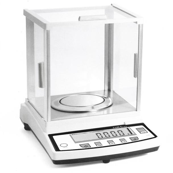 PS-B103(203) 100g(200g)/0.001g Balance Scale
