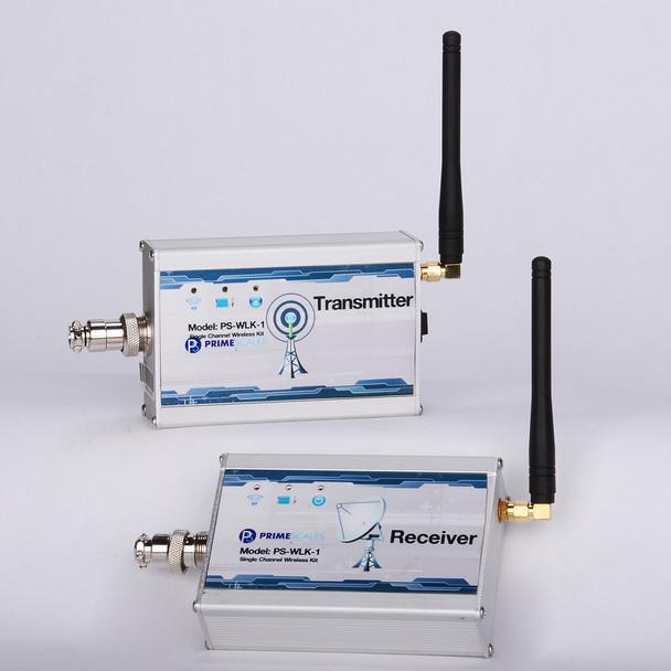 PS-WLK-1 Wireless Kit