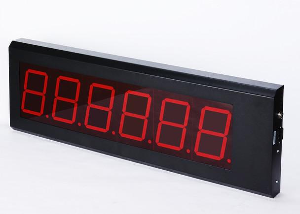 PS-SB5 5″ Universal Auto-learn Score Board LED
