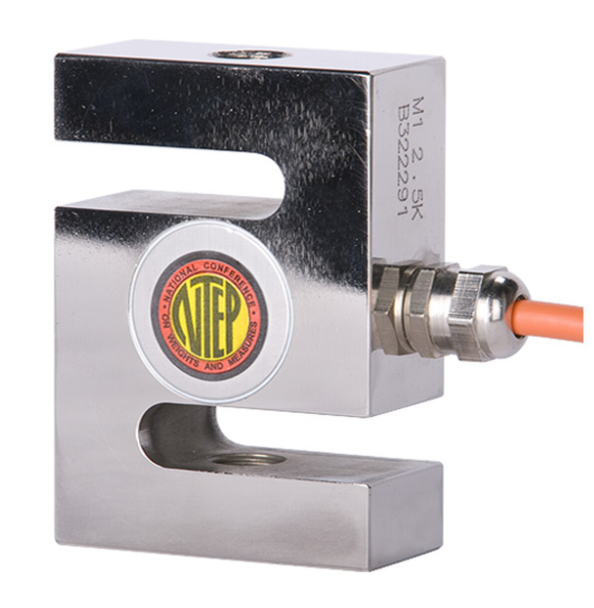 NTEP Certified Legal For Trade S-type Load Cell