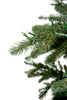 7.5' ForeverTree Slim Carolina Fraser Fir with Remote