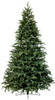 7.5' ForeverTree Carolina Fraser Fir with Remote