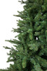 12' ForeverTree Slim Canadian Balsam Fir with Remote