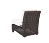 Lane Venture Requisite Outdoor Armless Lounge Chair