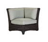 Lane Venture Requisite Outdoor Corner Chair