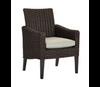 Lane Venture Requisite Outdoor Dining Arm Chair