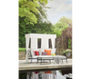 Lane Venture Winterthur Estate Daybed