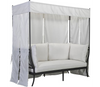 Lane Venture Winterthur Estate Daybed Canopy