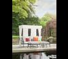 Lane Venture Winterthur Estate Daybed Canopy