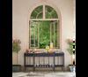 Lane Venture Winterthur Estate Console Table