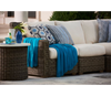Lane Venture Oasis Outdoor Armless Chair
