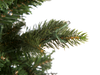 9' ForeverTree Slim Canadian Balsam Fir EasyLite with Remote