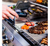 Saber EZ Temp™ Digital Meat Thermometer
