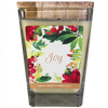 Swan Creek Keepsake Candle Home for the Holidays