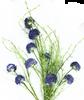 """Wild Allium Bush x 10 Lavender 24"""" Set of 3"""