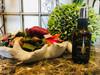 Orleans Home Fragrance Room Spray Creme Brulee 4 oz.