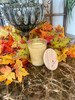 Swan Creek Timeless Collection Fall Festival