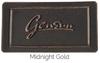 "Gensun Grand Terrace Outdoor 42"" x 63"" Rectangular Dining Table"