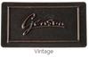 "Gensun Grand Terrace Outdoor 24"" x 48"" Coffee Table"