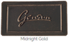 "Gensun Grand Terrace Outdoor 60"" x 80"" Geo Dining Table"