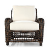 Lane Venture Moraya Bay Outdoor Lounge Chair