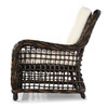 Lane Venture Moraya Bay Outdoor Lounge Chair