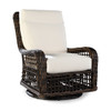 Lane Venture Moraya Bay Outdoor Swivel Glider Lounge Chair